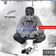 09. Fizzy - Vivho (Produced by OfficialStreet Empire)